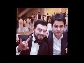 Samir Piriyev & Qurd - Ты влюблен
