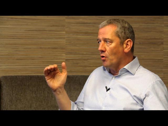 Интервью с профессором Марграфом Интенсивная КПТ панического расстройства
