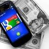 Всё о заработке на мобильной рекламе #16