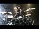 Nightwish - Wish I Had An Angel (OFFICIAL VIDEO)