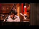Jamie Cullum - Live@Home - Part 1 - Don't Stop The Music, Love Ain't Gonna Let You Down