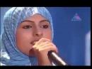 Allah Allah Ya Baba Sidi Mansour Sajila Saleem