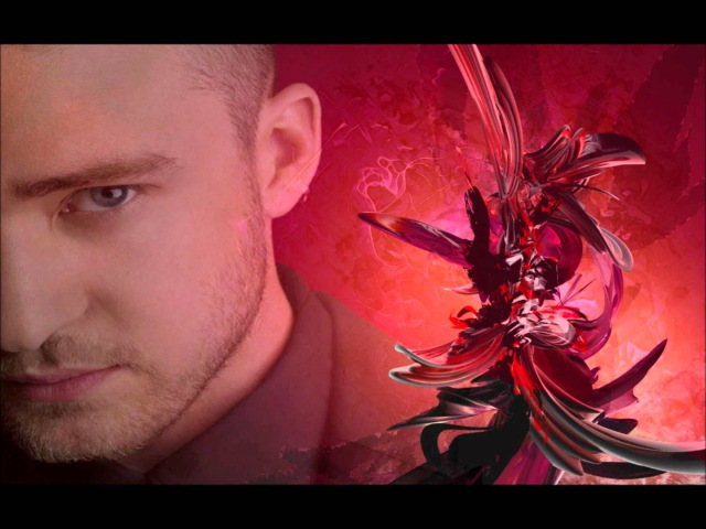 Justin Timberlake Lovestoned Tiesto Remix