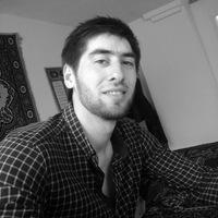 Хусейн Костоев