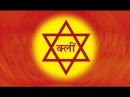 Durga Mantra - Patnim Manoramam Dehi (with English lyrics)
