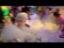 Детская пенная дискотека в Алуште )