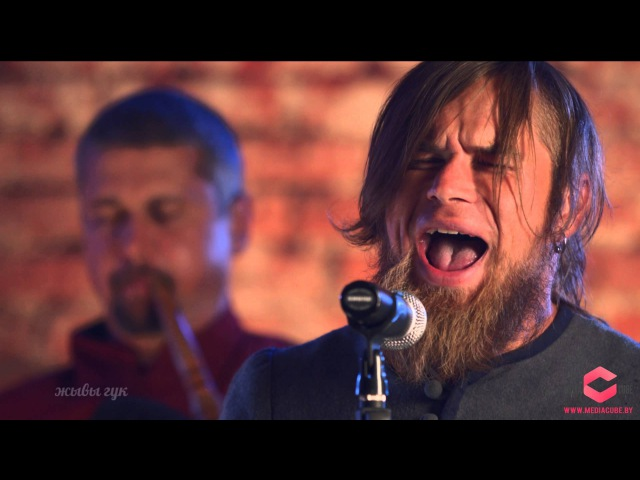 Metallica - One (medieval cover by Stary Olsa) Легенды.Live
