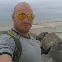 Максим Романишин