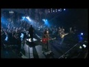 Tears for Fears Shout live