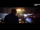 ATB with Dash Berlin Apollo Road Official Music Video 2011 Танцевальные видео клипы в высоком качестве HD club19040674