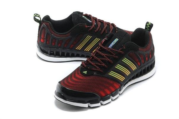 Sportschuhe Trainingsschuhe Fitness Sneaker EVA//TPU Sohle Schuhe Alltagsschuhe