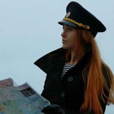 Мария Шукшина Задрала Свитер – Похороните Меня За Плинтусом (2008)