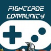 FightCade Community