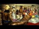 Mahabharata Eps-04 with English Subtitles (Bhisma Pratigya Iccha Mrityu Vardaan)