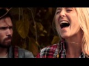 Lissie When I'm Alone Live - Sideshow Alley