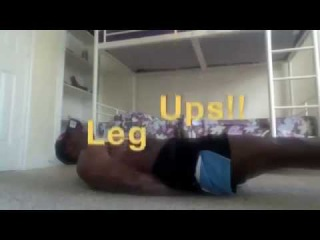 Fat Diminisher System Wesley Virgin : Reviews and Workout