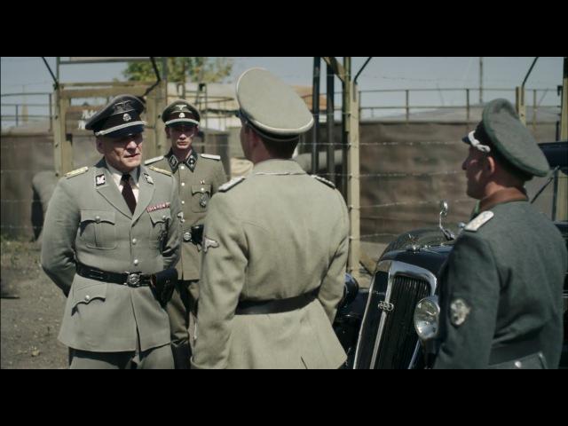 Без права на выбор Фильм Kasym Movie With English subtitles