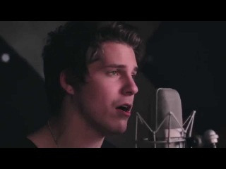 Our Last Night - The Heart Wants What It Wants (Selena Gomez cover)