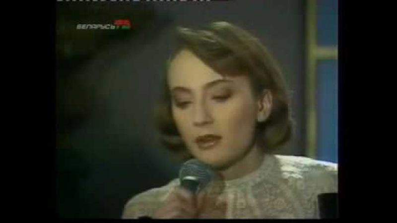 Coeurs brisés Patricia Kaas et Alain Delon