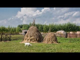 Олы юлнын тузаны, татарская старинная песня, кавер