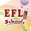 Efl school
