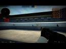 CS GO - ONLY HEADSHOT - AIM TRAINING MAP