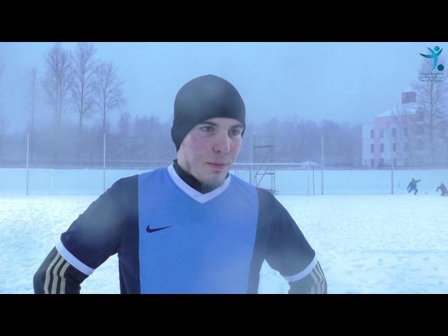 Андрей БОГАТЫРЕВ Iostream СПбГПУ