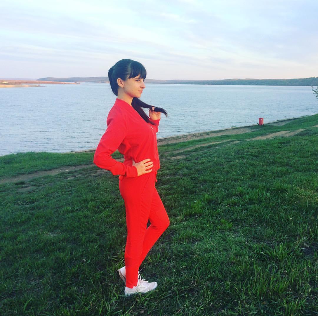 фото из альбома Юлии Гуркиной №5