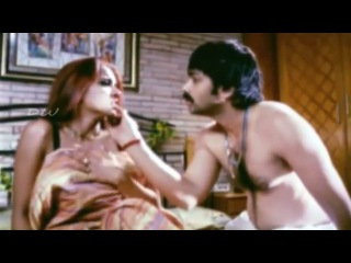 South Indian Mallu Housewife Romantic First Night Hot Midnight Bedroom Full Glamour Spicy Scenes HD