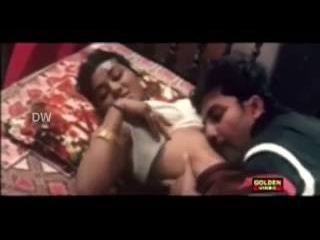 Indian Housewife Uncut 18+ Midnight Mallu Movies | Romantic Full Glamour Masala Midnight Scenes HD