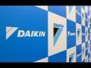 Обзор кондиционеров Daikin. Рейтинг лучших кондиционеров для дома.