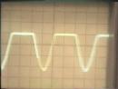 Физика в опытах - 10 класс103057 Полупроводниковый диод