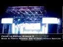 Fedde Le Grand Strong R Back Forth Minimal 2014 Deric Romena Bootleg