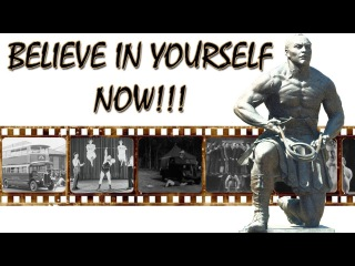 Best Motivational Video Ever - Getting strong now! Compilation №1