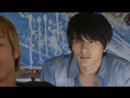 Великий учитель Онидзука 10 серия (2012) 720p