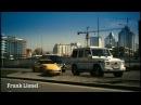 BALLER feat Jigga КӨШЕ Криминал Казахстан