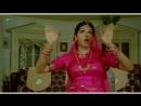 ♫Я твой враг Main Tera Dushman - Jugni Aayee Dhulhan Banke♫ _ Kavita Krishnamurthy _ Sunny Deol and Shridevi