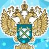 Kurganskoe Ufas-Rossii