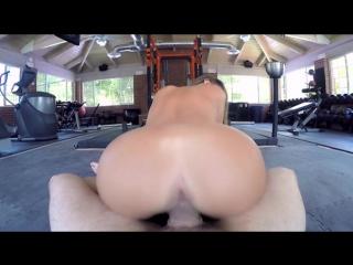 Tight 2 / 2 (Porn Pros) 2017 (Gonzo, Point Of View, USA)