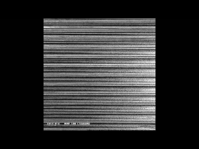 Hugo-Ugo - Мне так страшно / I'm So Scared (Full Album, Russia, 1992)