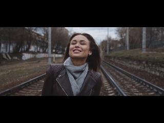 Arno Skali & Kriss Norman Feat  John Emil - Poison