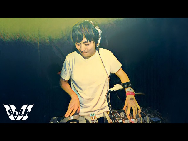 Best of Shingo Nakamura 01 2 Hour Melodic Progressive House Mix