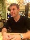 Фотоальбом человека Артема Александровича