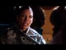 Армейские жены 3 сезон 18 серия