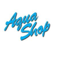 AquaShopua