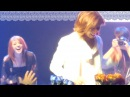 Yoshiki Classical Yoshiki Hayashi concert in Moscow Концерт в Москве Йошики Хаяши 林佳樹 モスクワでのコンサート