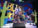 Blink 182 - Josie (Recovery, 1998)