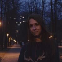 Юля Солдатенко