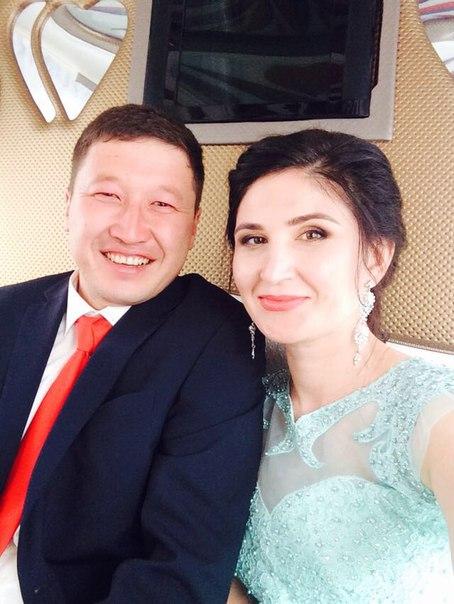 Эльмира Сегизбаева, 32 года, Нур-Султан / Астана, Казахстан