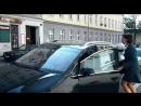 Дело ведет Шнель 2011 3 сезон 7 серия из 10 Страх и Трепет